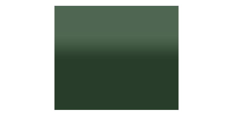 大分アロマA.M.Z~アムズ~